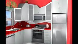 modern kitchen colors 2016. Modern Kitchen Colors 2016 Style Color Ideas Wall Paint . K