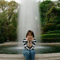 Randi Dudley (rjdudley55) - Profile | Pinterest