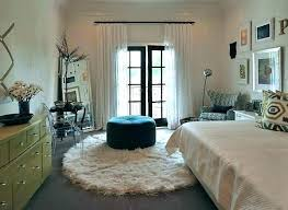 round accent rugs throw round accent rugs