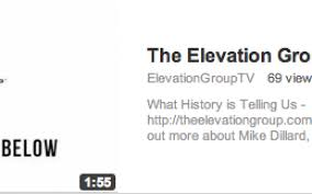 elevationblack box social media elevation group is revolutionary