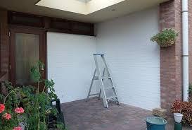 brick painting ideasPainting Brick Exterior Walls  dasmuus