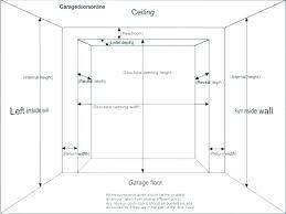 standard sliding door dimensions standard sliding door width sliding door height door sliding glass door dimensions