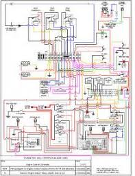 similiar boat electrical diagram keywords boat wiring fuse panel diagram moreover boat wiring diagram