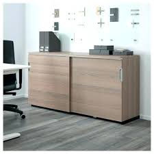 home office filing ideas. File Storage Ideas Home Office Filing Medium Size Of  For Small . S