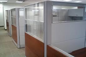 office cubicle door. Rapturous Glass Door Office Depot Design Cubicle Sliding Cubicles L