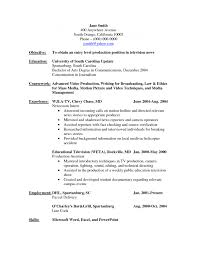 Occupational Therapy Resume Template Unique Great Occupational Therapy Sample Resume Images Gallery Certified