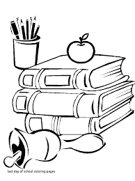 gallery of welcome back to school coloring pages 2 free printable back to school coloring page free pdf at