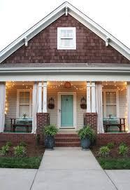 front porch lighting ideas. Outdoor Lighting, Front Porch Lighting Ideas Creative Craftsman Landscaping Yards R