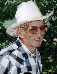 Tribute for Douglas Cantrell | Covenant Funeral Service