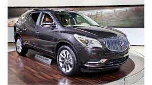 buick encore black 2015. buick encore 2015 black e