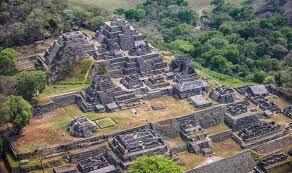 Visita el sitio arqueologico de Iglesia Vieja de Tonalá, Chiapas.México. |  Facebook