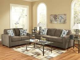 unique furniture pieces. Unclaimed Freight Living Room Sets Unique Furniture Pieces On Rugs Walmart