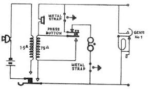 apo telephone no 1 circuit diagram from connections of telephonic apparatus and circuits pmg 1914