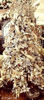 Elegant Christmas Tree Decorating 430 Best Christmas Trees Images On Pinterest Christmas Time