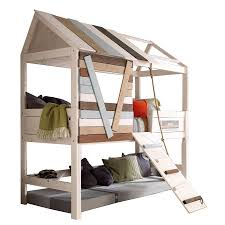 kids tree house for sale. Gallery Of Kids Sports Furniture Atlanta Loft Bed Treehouse For Sale Dallas Tree House
