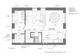 Industrial Home Design Plans Family Home Floorplan Floor Plans New House Plans House