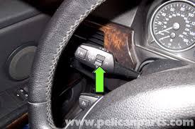 X3 Bmw Tire Pressure Light Keeps Going Bmw E90 Tire Pressure Warning Light Reset E91 E92 E93