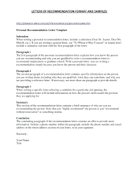 Book Proposal Cover Letter Book Submission Cover Letter New Business