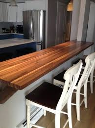 butcher block countertop custom size walnut e and care ikea bamboo canada cleaning
