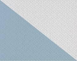 Behang Textiel Look Edem 390 60 Vliesbehang Structuurbehang