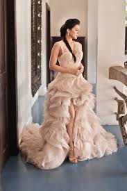 red bridesmaid dress philippines