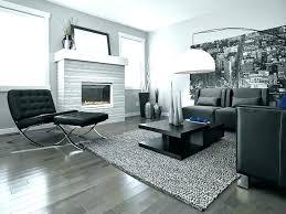 Light hardwood floors living room Master Bedroom Living Room Wooden Floor Living Room Wood Floor Gray Hardwood Floors White Kitchen With Hard Gray Viagemmundoaforacom Living Room Wooden Floor Trasher