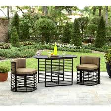 best wood furniture brands. Large Size Of Outdoor Furniture:luxury Furniture Brands Elegant Luxury Also Best Wood