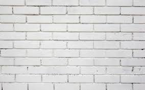 painting brick whiteWhite Painted Engineering Brick  Stoke Gabriel Devonshire Vibe