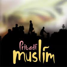 Image result for pribadi muslim seutuhnya