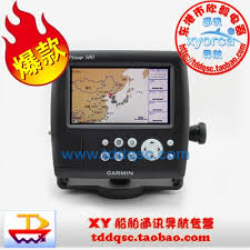 Garmin Stock Chart 553 85 The Goods Stop Production And No Stock Jiaming