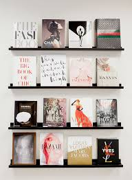 33 merry small coffee table books best 25 fashion ideas on to exterior inspiration