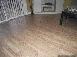 stylish kensington laminate flooring kensington manor dream home review