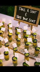 Best 25 Seating Plan Wedding Ideas On Pinterest Wedding Table