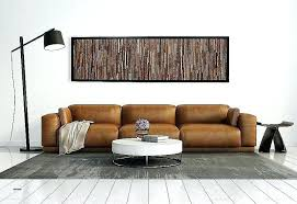 wall decoration wood luxury design large wood wall decor wooden anchor mix and match the extra