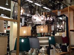 lighting world market