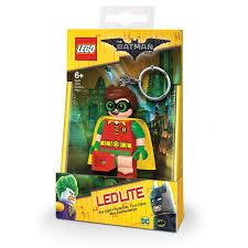 Конструктор <b>Lego Брелок</b>-фонарик для ключей <b>Batman Movie</b> ...