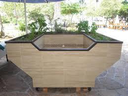 Self Cleaning Fish Tank Garden Get Aquaponics Design