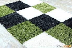amazing high pile area rug how to clean a exclusive square design black pertaining to high pile area rugs ordinary
