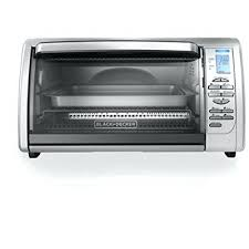 xl countertop oven black extra large stainless steel oster xl countertop convection oven oster xl digital toaster oven reviews