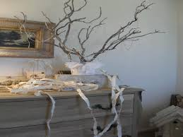 Vintage Branch Home Decor Ideas