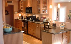 Home Remodeling Ideas Kitchen