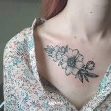 фото татуировки небольшое перекрытие в стиле вип шейдинг