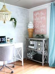 home office makeovers. Home Office Makeover Hgtv Makeovers .