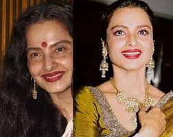 bollywood actress raikha without makeup funny