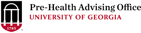 sample interview questions university of pre health ugaonline