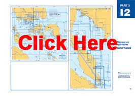 I2 Singapore Approaches Gulf Of Thailand 4 Maryland