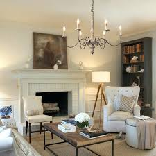 formidable elegance french country 6 light candle style chandelier country style dining room chandeliers