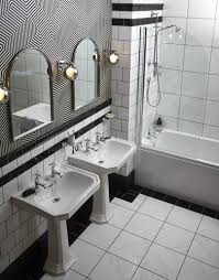 Traditional | Contemporary and Modern | Bathrooms By Unique ...
