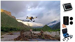 5 Best Drone Trackers To Find Lost Drones All3dp