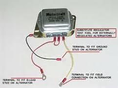 vr600 voltage regulator wiring diagram image vr600 voltage regulator wiring diagram images
